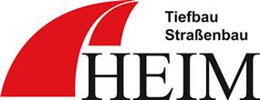 Heim Tief- und Straßenbau GmbH & Co.KG