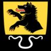 altdorf-a9564b10-924f645a@118w